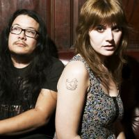 Win Tickets: Best Coast @ El Rey Theatre – Los Angeles, CA – 8/19/13