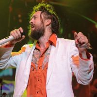 MO POP Festival with Edward Sharpe and the Magnetic Zeros, Capital Cities, Andrew Bird, the Mowgli's and more – Sterling Heights, Michigan – 8/17/2013