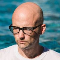 Win Tickets – Moby @ Fonda Theatre – Hollywood, CA – 10/2/13