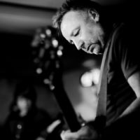 Win Tickets: Peter Hook & The Light @ Fonda Theatre – Hollywood, CA – 9/21/13