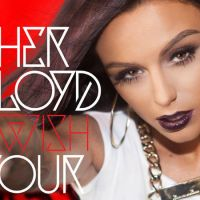 Win Tickets: Cher Llyod w/  Fifth Harmony @ Club Nokia – Los Angeles, CA – 9/23/13