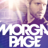 Win Tickets: Morgan Page w/  Project 46 and Walden @ Club Nokia – Los Angeles, CA – 9/13/13