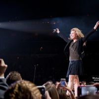 Photos- Rascal Flatts w/ The Band Perry & Sweetwater Rain @ Wells Fargo Arena – Des Moines, IA – 10/25/13