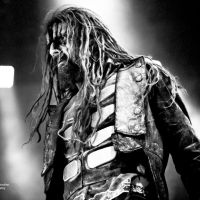 Photos – Rob Zombie w/ Korn @ US Cellular Center, Cedar Rapids, IA – 11/20/13