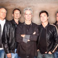 Interview // Little River Band