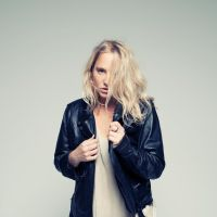 Win Tickets: Lissie @ Fonda Theatre – Hollywood, CA – 12/9/13