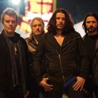 Win Tickets: The Cult @ Fox Theater – Pomona, CA – 12/21/13