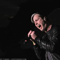 Photos – Fitz and the Tantrums @ the Conga Room – Los Angeles – 1/24/2014
