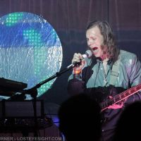 Photos – Chappo with Royal Teeth and Blondfire @ Bootleg Theater – Los Angeles – 2/12/2014