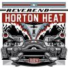 Win Tickets: Reverend Horton Heat @ The Roxy – West Hollywood, CA – 3/23/14