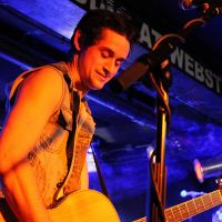 Photos: The Summer Set @ the Studio at Webster Hall – New York, NY – 03/01/14