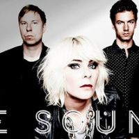 Win Tickets: The Sounds @ Club Nokia – Los Angeles, CA – 3/22/14