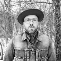 Win Tickets: City and Colour @ Fox Theater – Pomona, CA – 4/17/14