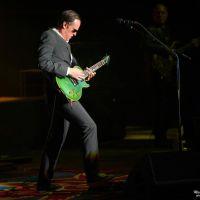 Photos – Joe Bonamassa @ Des Moines Civic Center – Des Moines, IA – 4/18/14