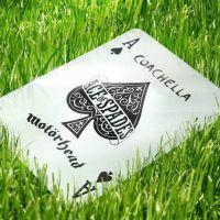 Win Tickets: Motörhead @ Club Nokia – Los Angeles, CA – 4/11/14