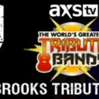 Ep.565- The World's Greatest Tribute Bands w/ The Garth Guy @ The Whisky A Go Go – West Hollywood, CA – 2/4/14