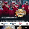 Ep.563 – The World's Greatest Tribute Bands w/ Rhymin' N Stealin' @ The Whisky A Go Go – West Hollywood, CA – 1/20/14