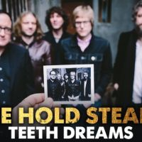 Win Tickets: The Hold Steady @ El Rey – Los Angeles, CA – 7/29/14
