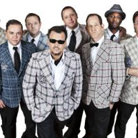 Win Tickets: The Mighty Mighty Bosstones @ Fonda Theatre – Hollywood, CA – 8/16/14