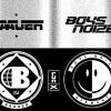 Win Tickets: Baauer and Boys Noize @ Club Nokia – Los Angeles, CA –  10/3/14