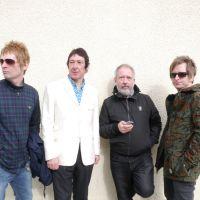 Win Tickets: Buzzcocks @ Fonda Theatre – Hollywood, CA – 9/17/14