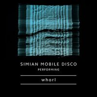 Win Tickets: Simian Mobile Disco @ El Rey – Los Angeles, CA – 9/25/15