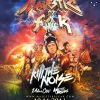 Win Tickets: Kill the Noise @ Club Nokia – Los Angeles, CA – 10/11/14