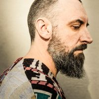 Win Tickets: Fink @ El Rey – Los Angeles, CA – 10/11/14
