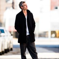 Win Tickets: Matisyahu @ Club Nokia – Los Angeles, CA – 10/23/14