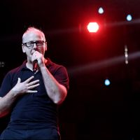Photos – Bad Religion with The Scandals and Baby Baby at The Mayan – Los Angeles – 11/9/2014