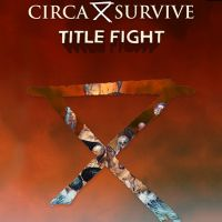 Win Tickets: Circa Survive @ Club Nokia – Los Angeles – 11/29/14