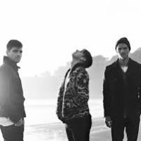 Win Tickets: Foster the People @ Shrine Auditorium  – Los Angeles, CA – 11/14/14