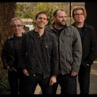 Win Tickets: Toad the Wet Sprocket @ The Fonda – Los Angeles, CA – 11/29/14