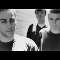 Win Tickets: American Football @ Fonda Theatre – Los Angeles, CA – 12/14/14