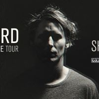Win Tickets: Ben Howard @ Shrine Expo Hall – Los Angeles, CA – 2/10/15