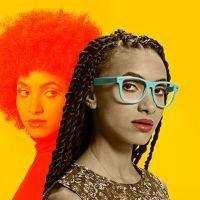 Win Tickets: Esperanza Spalding Presents: EMILY'S D+EVOLUTION @ El Rey  – 5/7/15
