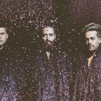 Win Tickets: The Acid @ El Rey – Los Angeles, CA – 5/8/15