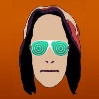 Win Tickets: Todd Rundgren @ Roxy – West Hollywood, CA – 6/4/15