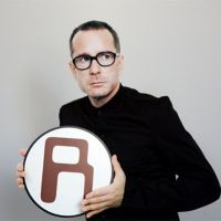 Win Tickets: The Rentals @ El Rey – Los Angeles, CA- 6/5/15