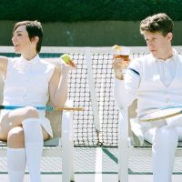 Win Tickets: The Bird and the Bee @ The Theatre at Ace Hotel – Los Angeles, CA – 7/12/15