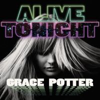 Win Tickets: Grace Potter @ Fonda Theatre – Hollywood, CA – 8/13/15