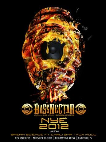 Bassnectar