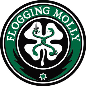 floggying molly