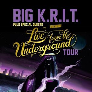 Big Krit