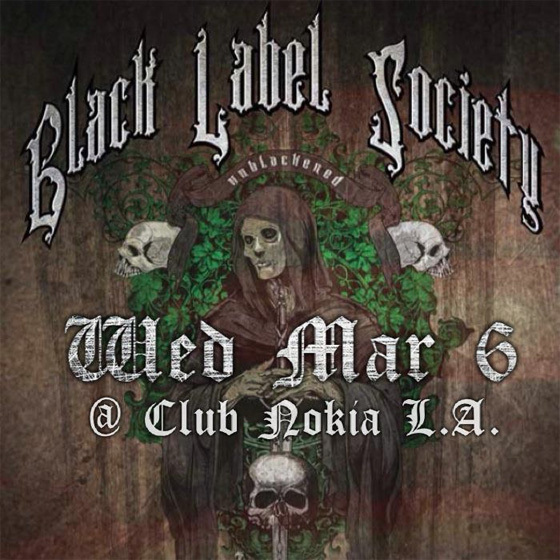 Black-Label-Society-Club-Nokia