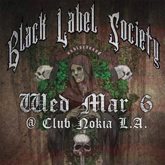 Black-Label-Society-Club-Nokia