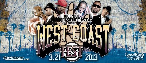 west-coast-fest