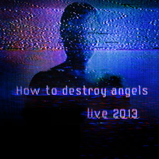 how-to-destroy-angels-fox-theatre