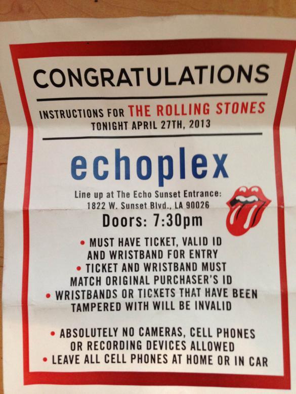 the-rolling-stones-echoplex-congrats_585x780