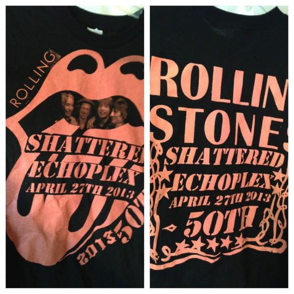 the-rolling-stones-echoplex-tshirt